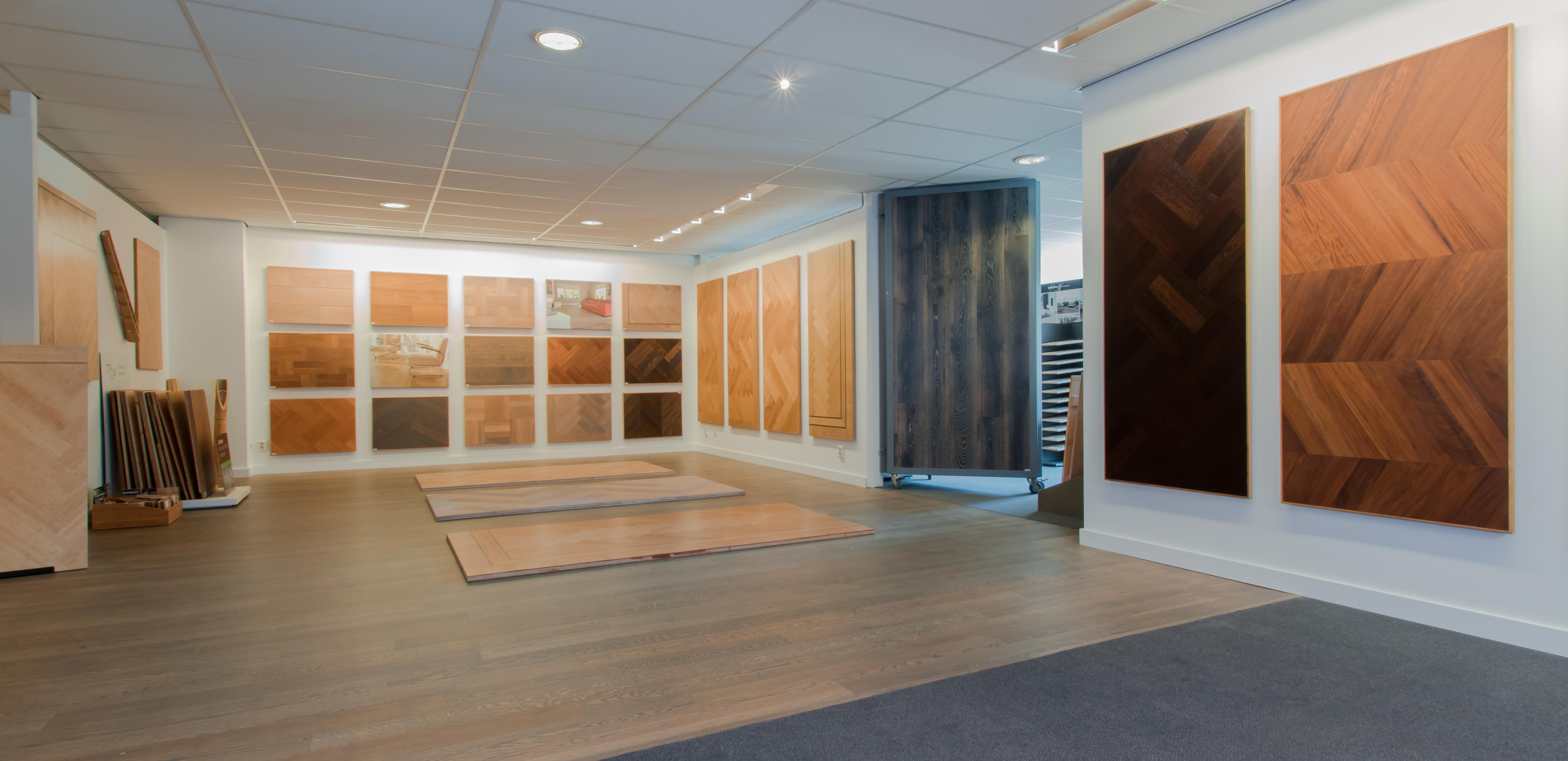 Slaapkamer Designers Guild : Maak kennis met de uitgebreide vloeren ...