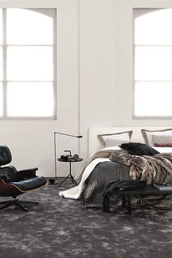 geniet van het warme en comfortabele gevoel dat tapijt u geeft, Meubels Ideeën