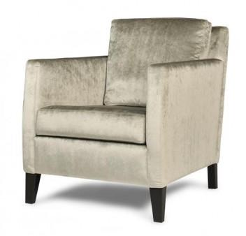 Op en top relaxen in een fauteuil van kooijman interieurs - De meest comfortabele fauteuils ...