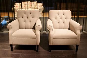 Stoffen Stoel Schoonmaken : Stoffen stoel reinigen recepten u ongewone meubels