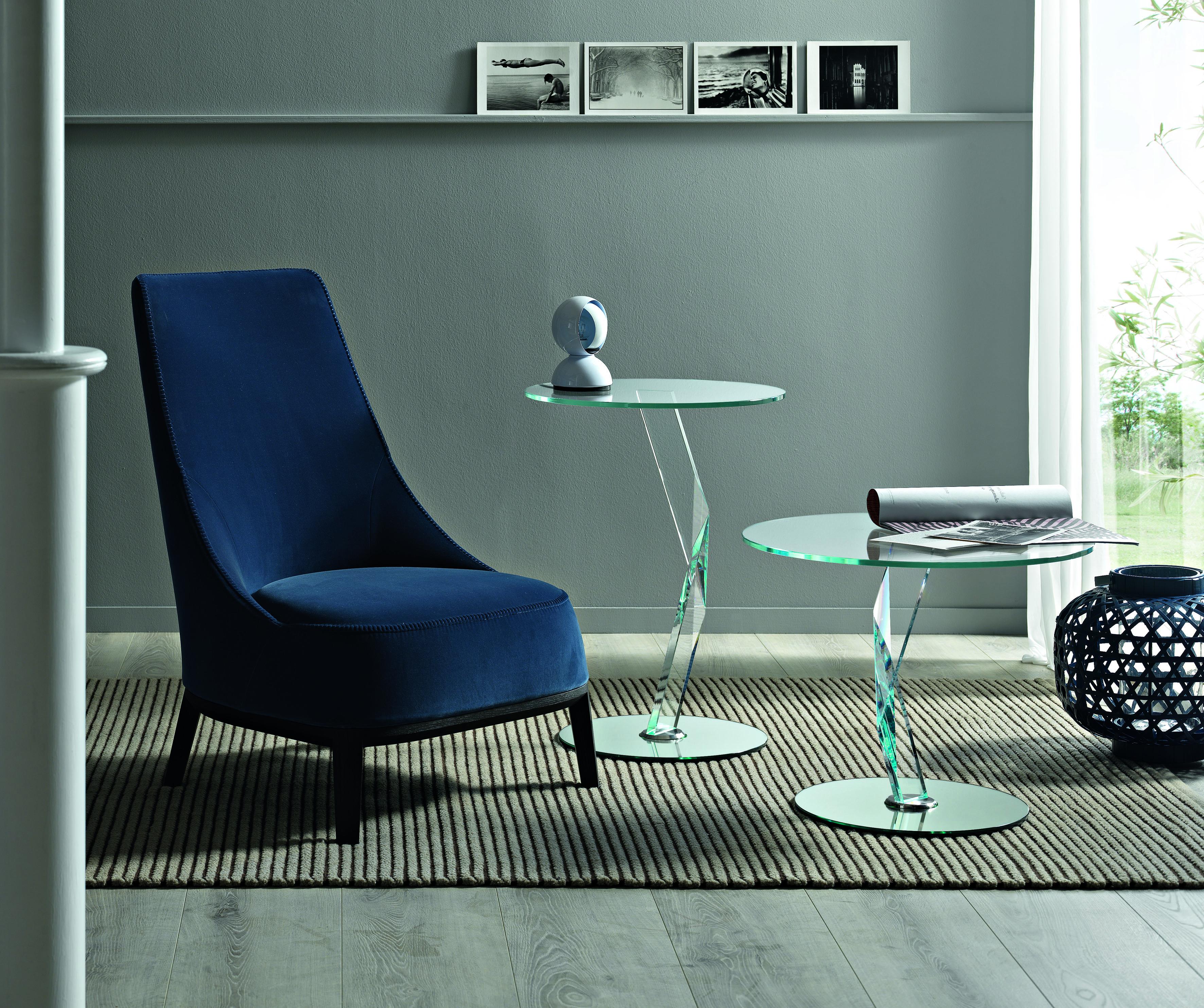 Interieur design klassiek - Eigentijdse meubelen ...