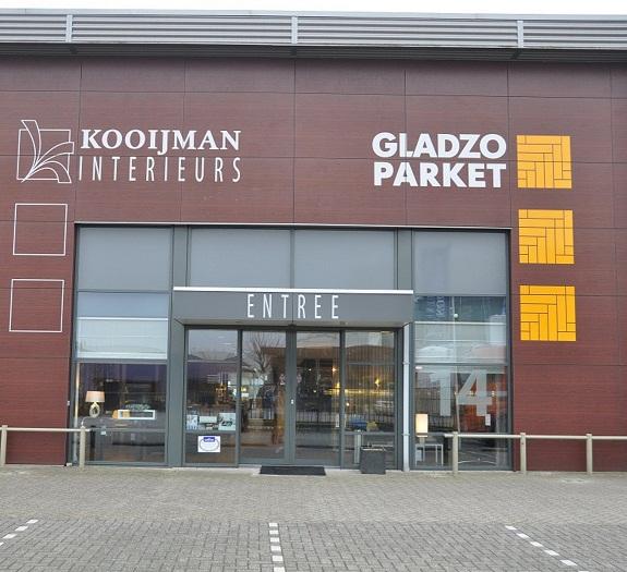 http://www.kooijmaninterieurs.nl/klikproces/wp-content/uploads/2015/11/Entree.jpg
