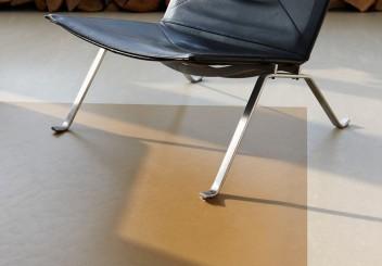 goedkoop linoleum vloeren