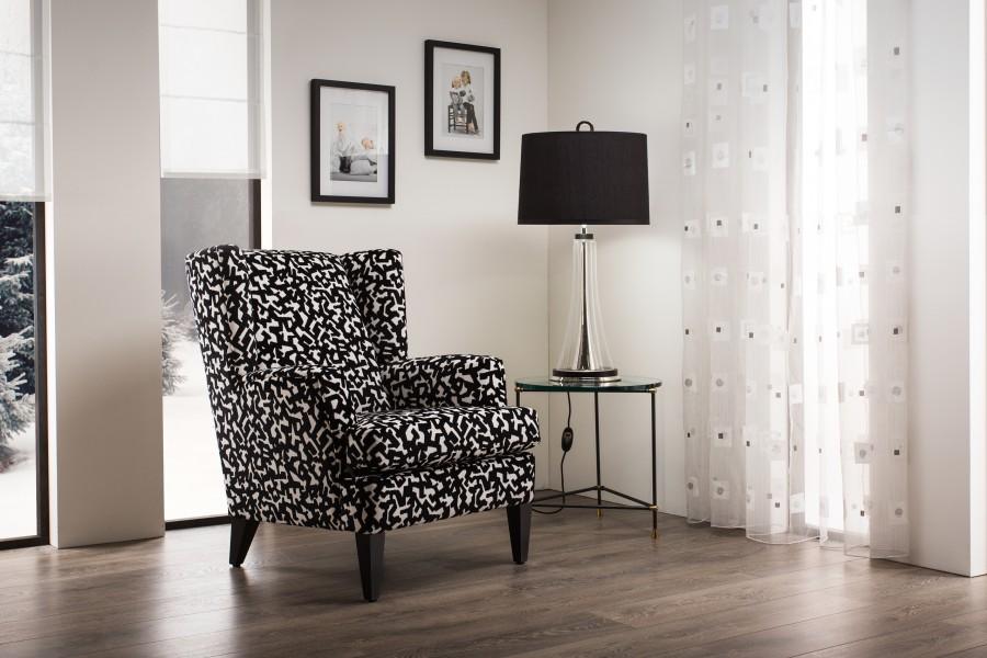 Eigentijdse klassieke meubelen van kooijman interieurs - Eigentijdse patio meubels ...