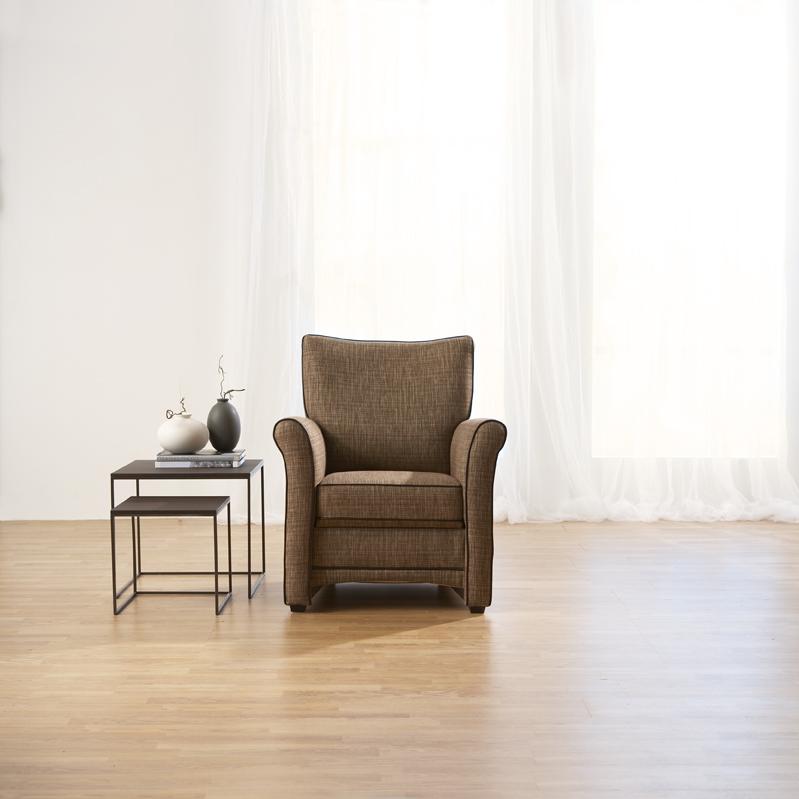 eigentijdse klassieke meubelen van kooijman interieurs