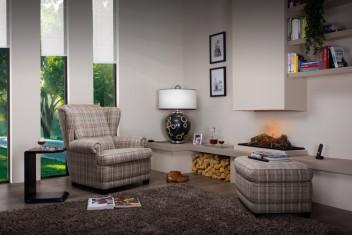 Eigentijdse klassieke meubelen van kooijman interieurs for Jaren 60 meubelen