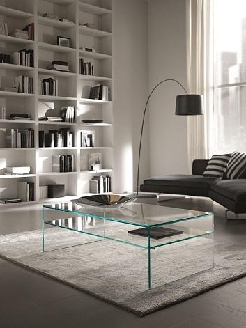 Vloerkleden voegen sfeer en kleur toe aan uw interieur for Vloerkleed woonkamer