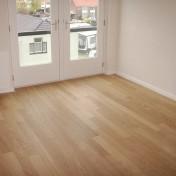 houten vloeren sassenheim