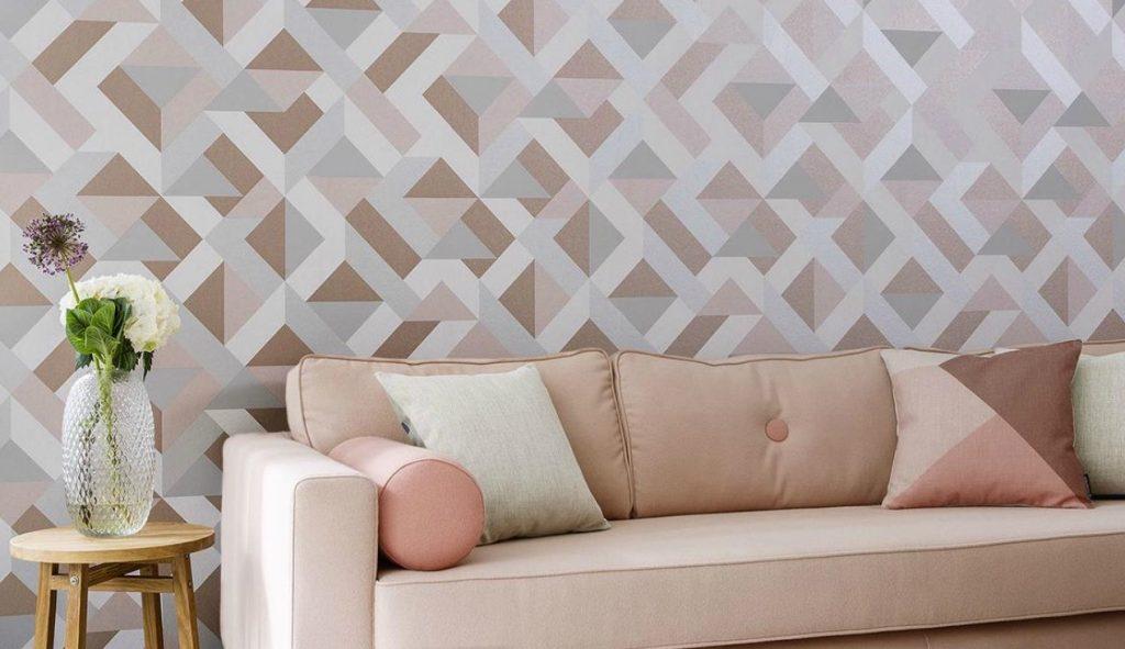 behang-hooked-on-walls1