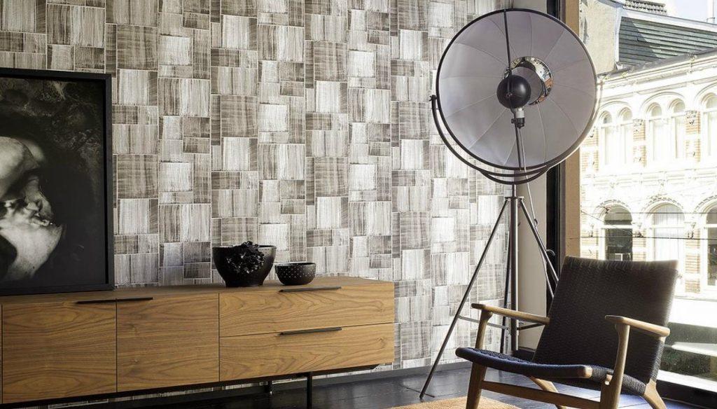 behang-hooked-on-walls2