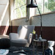 bert-plantagie-fauteuil