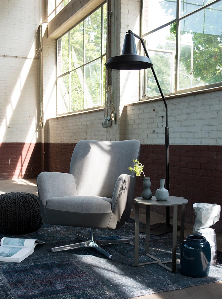 http://www.kooijmaninterieurs.nl/klikproces/wp-content/uploads/2018/01/bert-plantagie-fauteuil.jpg