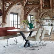 bert-plantagie-stoelen