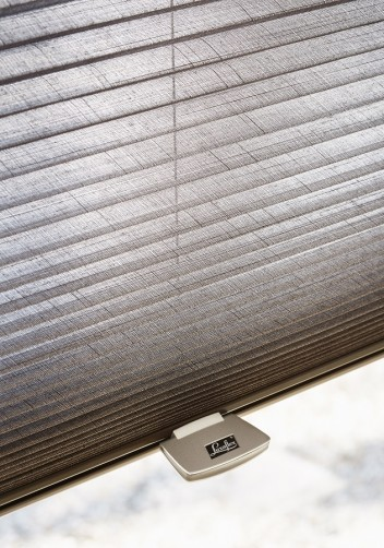 duette gordijnen zijn toepasbaar op vele soorten ramen ze zijn zelfs geschikt voor bijzondere raamvormen heeft u een draairaam kiepraam serreraam