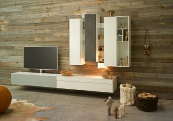 leuke tv meubels