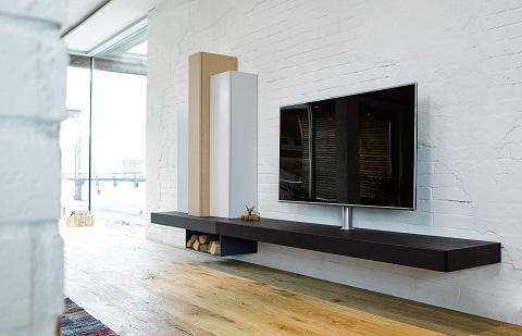 Karat Tv Meubel : Uw tv meubel bij kooijman interieurs