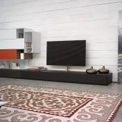 hippe tv meubels