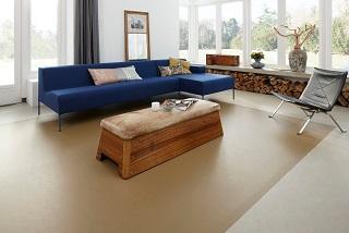 Verschil Marmoleum Linoleum : Linoleum vloeren zijn kleurrijk sterk en hygiënisch