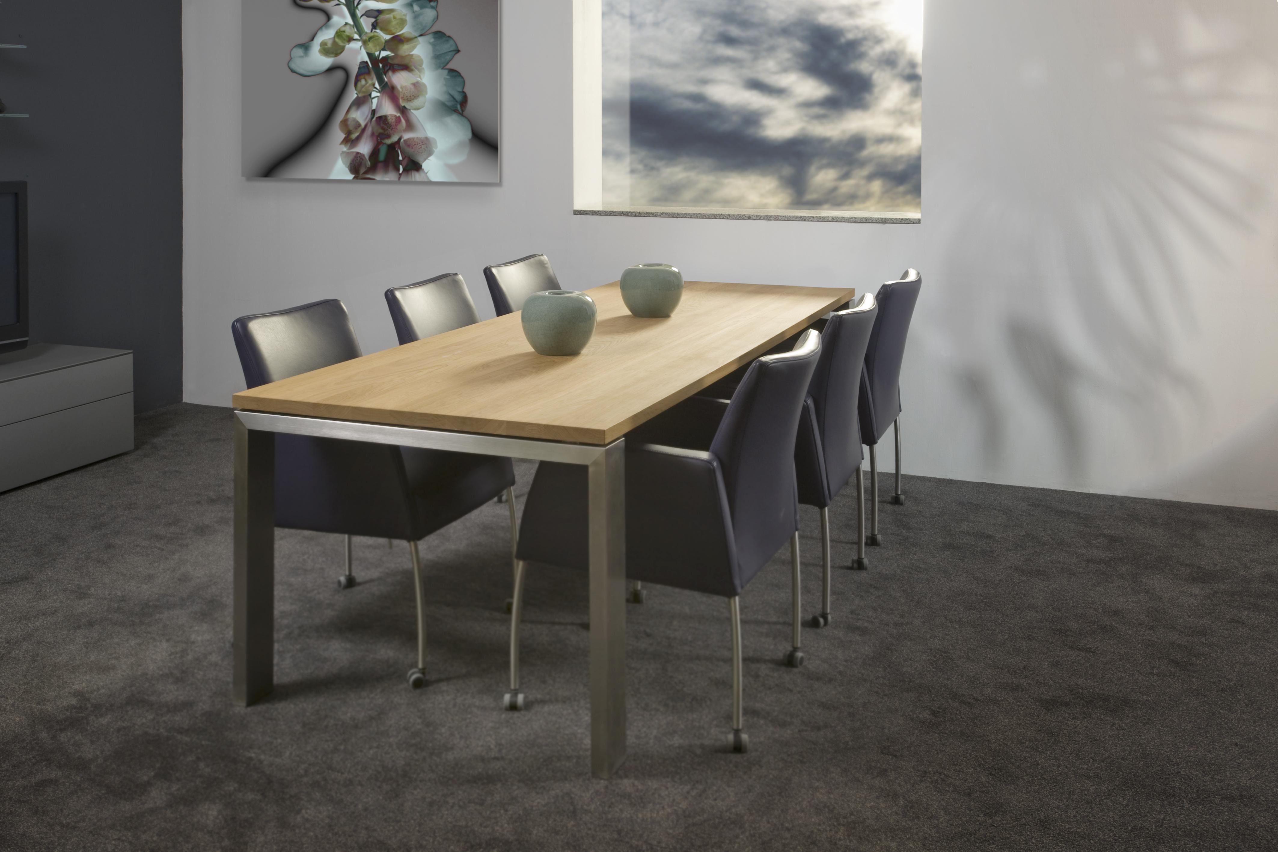Moderne Woonkamer Meubels Voor Een Elegant Interieur