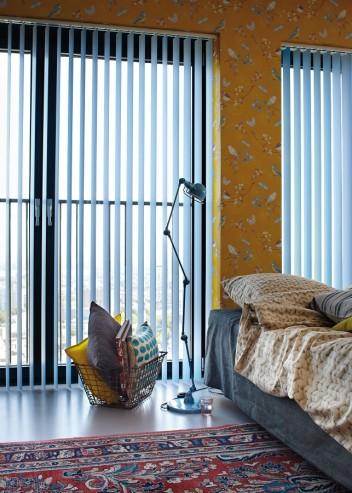 hang dan kunststof lamellen voor de ramen bijkomend voordeel is dat deze lamellen gemakkelijk schoon te maken zijn houten lamellen
