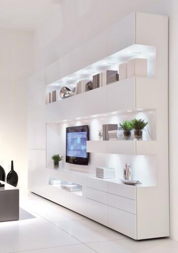 tv meubels design