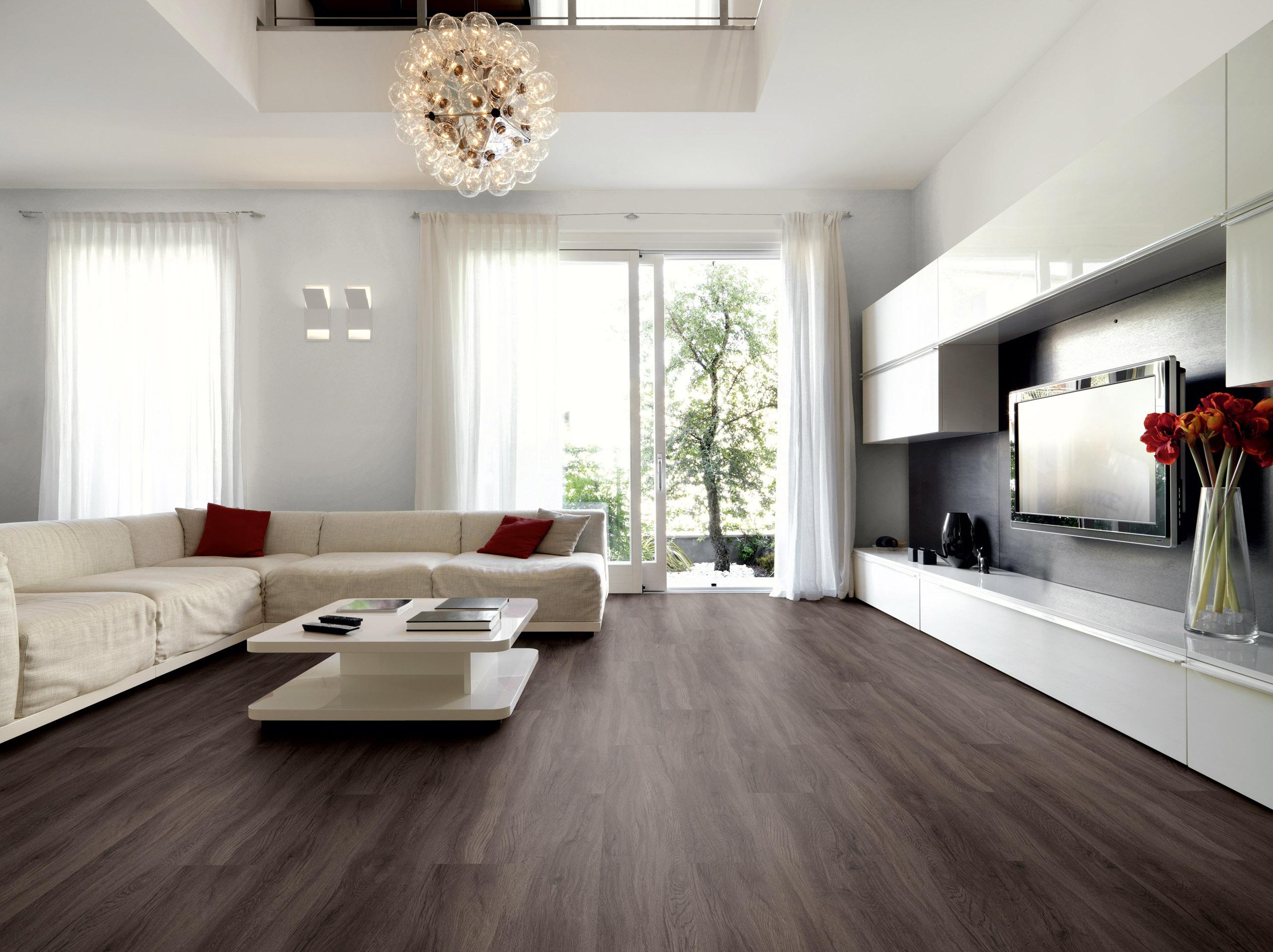 Pvc Vloeren Goedkoop : Pvc vloeren specialist kooijman helpt u aan een pvc vloer