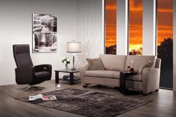 Klassieke Interieur Accessoires : Eigentijdse klassieke meubelen van kooijman interieurs
