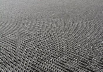 Zachte tapijttegels