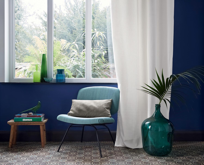 Luxaflex Raamdecoratie | Kooijman Interieurs