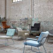 bert-plantagie-stoelen-8