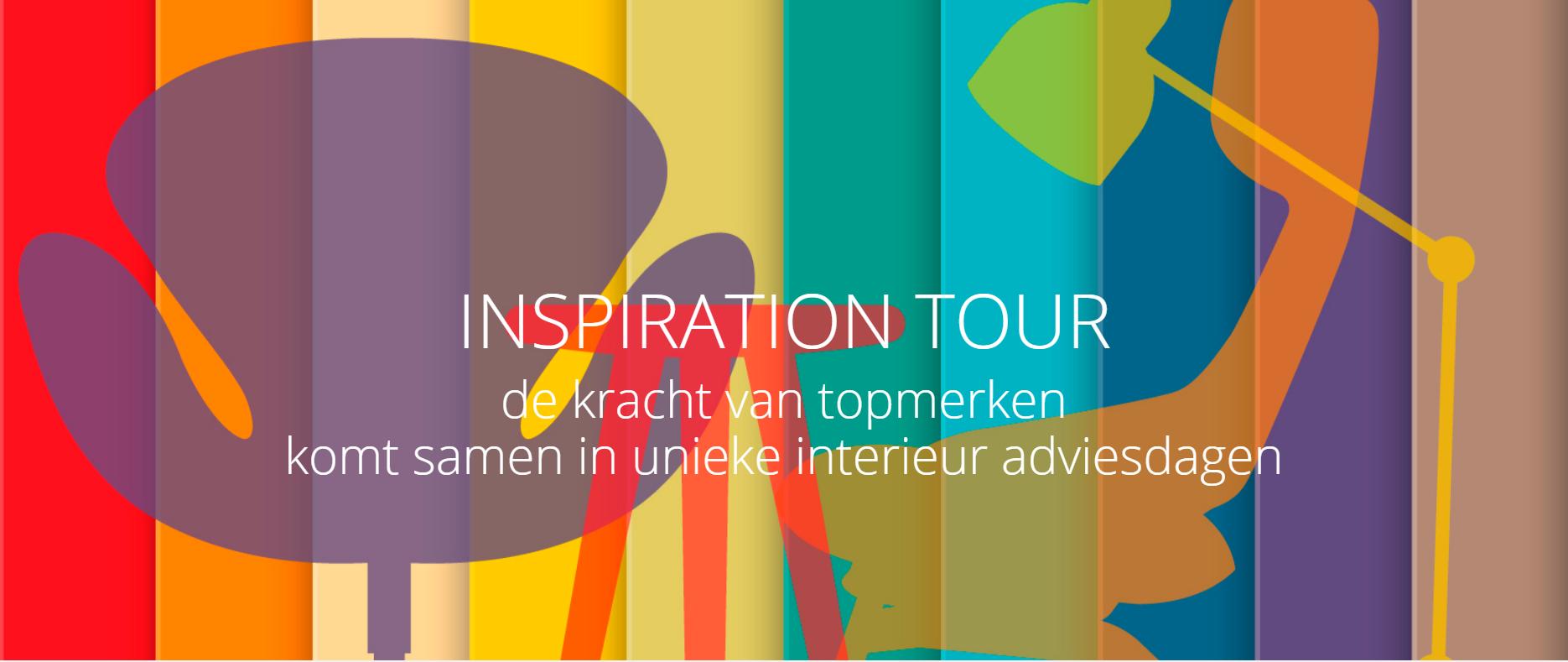 https://www.kooijmaninterieurs.nl/klikproces/wp-content/uploads/2018/05/banner.png